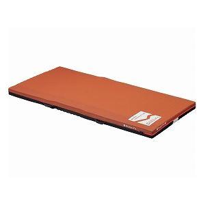 パラマウントベッドストレッチフィット通気タイプ91cm幅/KE-781TQ標準サイズ
