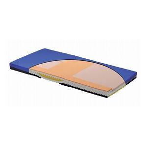 パラマウントベッド ストレッチグライド 清拭タイプ 83cm幅 /KE-794SQ ミニサイズ