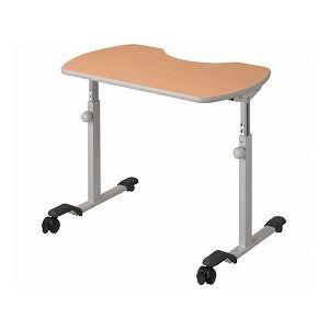 パラマウントベッドリハビリテーブル/KF-840