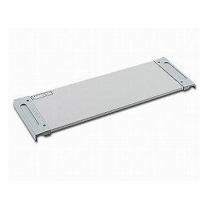 パラマウントベッドオーバーテーブル/KQ-060W100cm幅用
