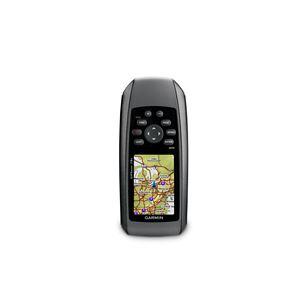 GARMIN(ガーミン) GPSMAP 78s 【日本正規品】 010-00864-01