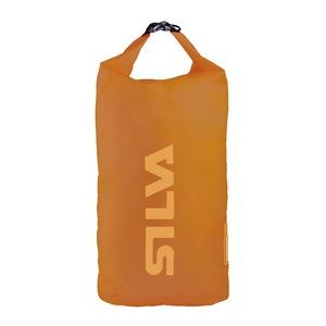 SILVA(シルバ)  キャリードライバック 12L 【国内正規代理店品】 39013
