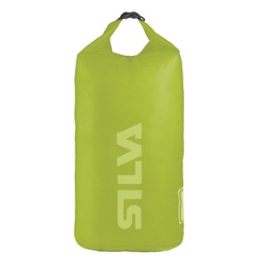 SILVA(シルバ)キャリードライバック24L【国内正規代理店品】39014