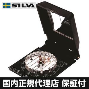 SILVA(シルバ)  コンパス レンジャーSL 【国内正規代理店品】 34952-1011