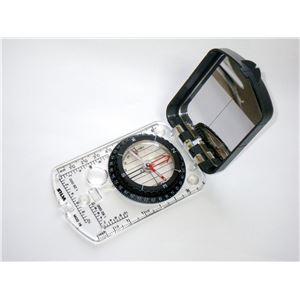 【50個限定】 SILVA(シルバ)  ミリタリーコンパス モデル15 【国内正規代理店品】 36818-4411 軍用コンパス