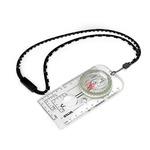【50個限定】 SILVA(シルバ)  ミリタリーコンパス モデル55-6400 【国内正規代理店品】 35852-9011 軍用コンパス