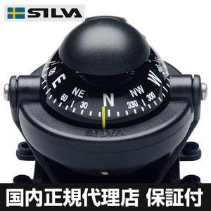 SILVA(シルバ) コンパスアドベンチャー58 【国内正規代理店品】 35730-0751