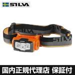 SILVA(シルバ) LEDヘッドランプ/ヘッドライト レンジャーアテックス 【国内正規代理店品】 37242-3
