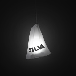 SILVA(シルバ) LEDヘッドランプ/ヘッドライト エクスプローラー3【国内正規代理店品】 37724
