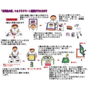 シルク版画/額付き 【インチサイズ】 吉岡浩太郎 吉祥 「桜白富士」 壁掛け紐付き 化粧箱入り 日本製