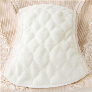 日本製肌ざわりいい綿100%安心ショーツ3色組 【L : L】 h03