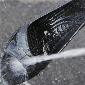 洗える美脚サンダル 【パールブラウン 1: S(22.0~22.5cm)】 h03