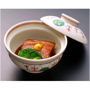 こじまの角煮(10個入り)