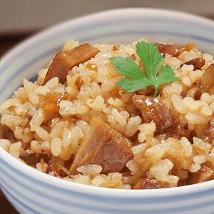 角煮めしの素(180g×5袋のたっぷり900g)