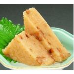 角煮ちまき(10個入り)