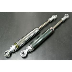スカイライン セダン HCR32 エンジン型式:RB20DET用 エンジントルクダンパー 標準カラー:クローム シルクロード 2AT-N01の詳細を見る