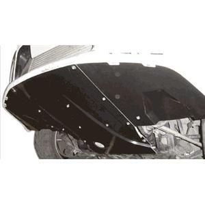 スカイライン GT-R BNR32 フロントディフューザー カーボン製 シルクロード 2AU-O21の詳細を見る