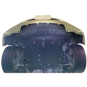 シビック タイプR EK9 フロントディフューザー 前期 シルクロード 3A4-O20