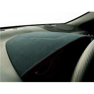 BRZ ZC6 メーターフードカバー タイプ:スエードブラック 塗装済み シルクロード