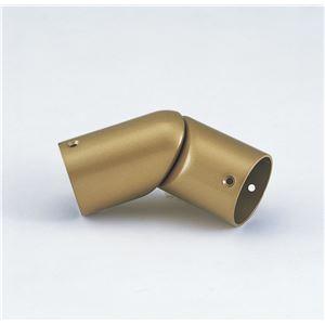 自在ジョイントφ3.5cm(直径3.5cm)用豊通オールライフ(介護用品)