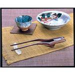 (まとめ)ウインド 食事用具 箸ノ助(新パッケージ) 2201 H-1【×2セット】