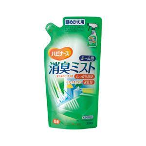 (まとめ)ピジョン 除菌 消臭ミストルーム用(2)詰めかえ用300ml 11262【×10セット】