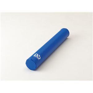 淡野製作所 リハビリ用品 フィットネスロール (1)ブルー D5571B