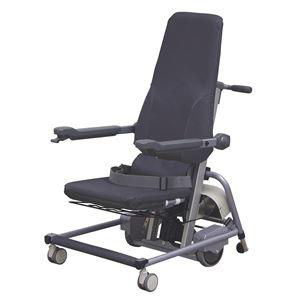 西川リビング 昇降座椅子 独立宣言コロロ DSCO