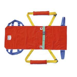 松岡 入浴担架 入浴担架(1)HB-140 HB-140
