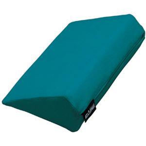 ケープ 床ずれ防止用具・体位変換器 ポジショニング補助パッド フィットサポート 400タイプ CK-396