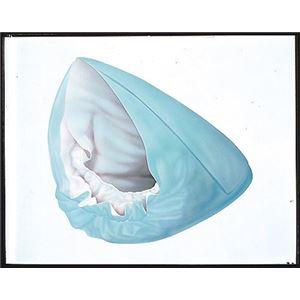 (まとめ)ピジョン尿とりパッドハビナース尿とりパッド男30枚袋11359【×5セット】
