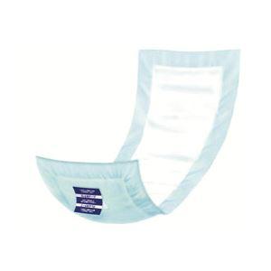(まとめ)近澤製紙所尿とりパッドライフプラスエアーパッド30枚入袋LP30ARG【×3セット】