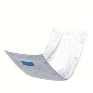 (まとめ)近澤製紙所尿とりパッドライフプラスおしり快適パッド30枚袋LP30PPG【×5セット】