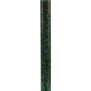 イーストアイ4点杖4点ステッキSタイプ(3)マーブルグリーンFS4-MG【非課税】
