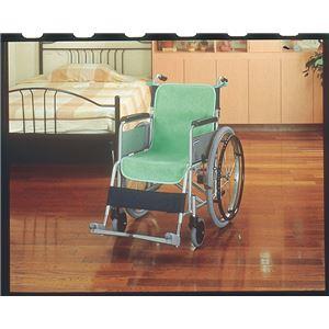 ケアメデイックス 車いすクッション 車椅子シート...の商品画像