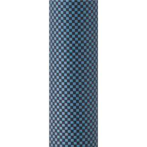 星光医療器製作所 歩行器 アルコー5型 (2)カーボン調 100570