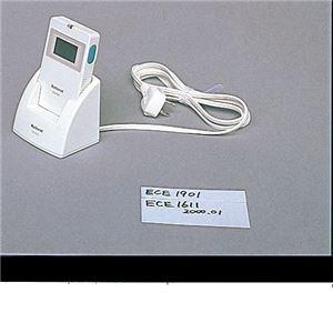 パナソニック視聴覚補助・通報装置ワイヤレス携帯受信器ECE161KPECE161KP