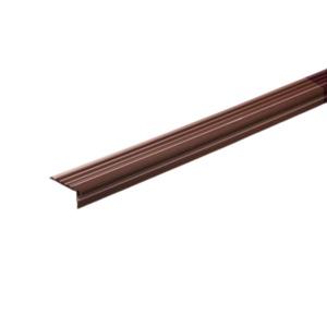 川南 階段用すべり止め スベラーズS-40(14...の商品画像