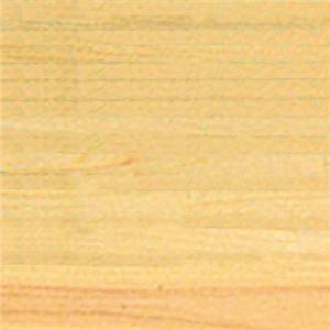 シクロケア室内用スロープバリアフリーレール(1)200×12×0.2ライトオーク3197