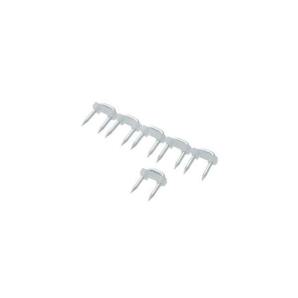 (まとめ)ステップル1号 15本入 ヤザワ FSP1【×30セット】f00