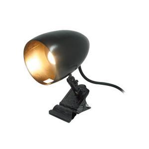 (まとめ)【ミニクリプトン球 40W】防雨型クリップライト ヤザワ CW4【×2セット】