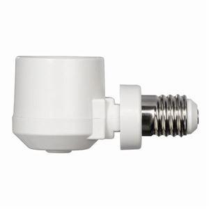 (まとめ)LED電球専用可変式ソケットヤザワSF1726V【×3セット】