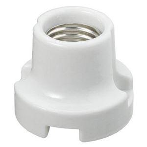 (まとめ)オール磁器レセップ磁器製ヤザワSF2602【×10セット】