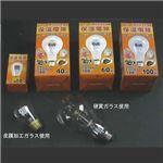 【まとめ買い100個セット】E17 プラゴムソケット 花形 アサヒ 016110-asahi-100SET
