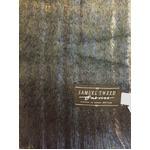 英国製 SAMUEL TWEEDS マフラー正規輸入品 グリーン