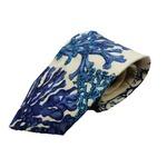イタリア ミラノ FORNASETTI フォルナセッティ 手縫い仕立て ホワイト 磯