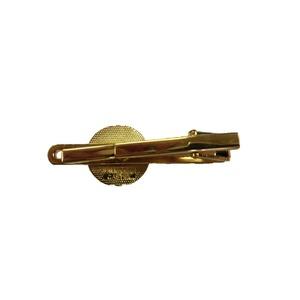 フランス製 リモージュ タイピン ナポレオン h02