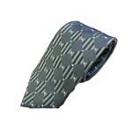 日本製シルク100%ネクタイ