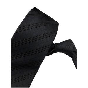 おすすめ チェックコレクション 凹凸ダークネイビー&ブラック