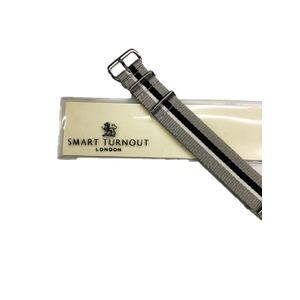 SMART TURNOUT スマートターンアウト トラッド ベルトループ 正規品 3